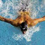 بیماری شانه شناگران سایت 4s3.ir