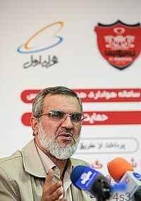 بیوگرافی سردار محمدرویانیان سایت 4s3.ir