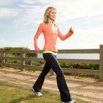 تاثیرات مثبت ورزش کردن در زمان عادت ماهیانه سایت 4s3.ir