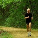 تاثیر مفید ورزش در سلامتی پس از درمان سرطان سایت 4s3.ir