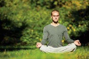 تاثیر یوگا بر حفظ سلامت کلیه ها سایت 4s3.ir