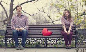 تا کِی مجرد می مانم؟! سایت 4s3.ir