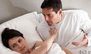 ترسهای زنانه از ازدواج سایت 4s3.ir