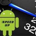 ترفندهای افزایش سرعت گوشی های اندرویدی سایت 4s3.ir