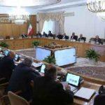 تصمیمهای هیات دولت برای مقابله با کرونا سایت 4s3.ir