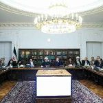 تصویب افزوده شدن 10 مناسبت به تقویم رسمی کشور سایت 4s3.ir