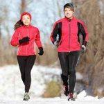 تلفیق خندیدن با ورزش، سلامت ذهنی سالمندان را افزایش میدهد سایت 4s3.ir