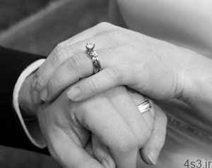 توجه به موفقیت در ازدواج سایت 4s3.ir