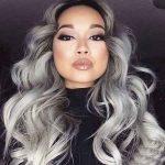 جدیدترین مدل مو و رنگ موی زنانه سال سایت 4s3.ir