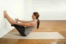 حرکات ورزشی برای برطرف کردن درد کف و مچ دست (+تصاویر) سایت 4s3.ir
