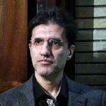 حسین کروبی بازداشت شد سایت 4s3.ir
