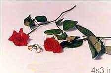 خوشبینی به ازدواج از بین رفته است؟ سایت 4s3.ir