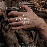 دانلود فیلم A Hidden Life 2019 یک زندگی پنهان با زیرنویس فارسی سایت 4s3.ir
