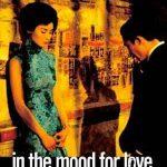 دانلود فیلم In the Mood for Love 2000 در حال و هوای عشق با زیرنویس فارسی سایت 4s3.ir
