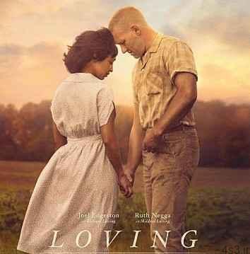 دانلود فیلم Loving 2016 لاوینگ با زیرنویس فارسی سایت 4s3.ir
