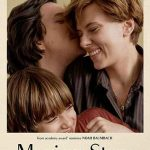 دانلود فیلم Marriage Story 2019 داستان ازدواج با دوبله فارسی سایت 4s3.ir