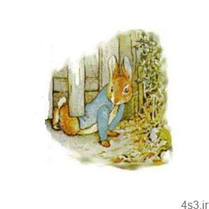 دانلود کتاب PDF  قصه چهار خرگوش کوچولو سایت 4s3.ir