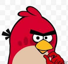 دانلود Angry Birds Transformers 2.0.7-بازی پرندگان خشمگین اندروید + دیتا + مود سایت 4s3.ir