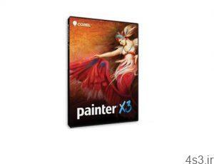 Corel Painter X3 v13.0.0.704 x86x64 نرم افزار خلق نقاشی های 300x230 - دانلود Corel Painter X3 v13.0.0.704 x86/x64 - نرم افزار خلق نقاشی های طبیعی