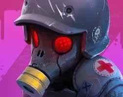 دانلود Dead Ahead: Zombie Warfare 3.0.3 مرگ پیش رو:جنگ زامبی اندروید سایت 4s3.ir