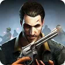 دانلود Death Invasion : Survival 1.0.51 – بازی اکشن تهاجم مرگ اندروید سایت 4s3.ir