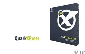 دانلود QuarkXPress v10.0.0.2 - نرم افزار صفحه آرایی آسان و حرفه ای سایت 4s3.ir