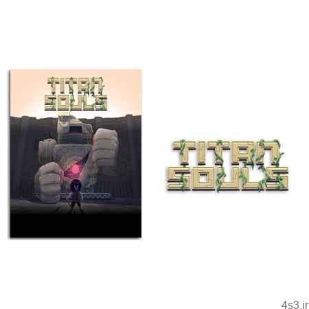 دانلود Titan Souls - بازی ارواح غول پیکر سایت 4s3.ir