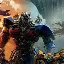 دانلود Transformers: Earth Wars 9.0.0.597 بازی ترنسفرمرز: جنگ های زمین اندروید + مود سایت 4s3.ir