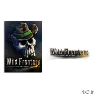 دانلود Wild Frontera - بازی مرز خطرناک سایت 4s3.ir