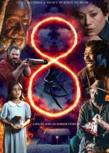 دانلود فیلم 8 A South African Horror Story 2019 هشت داستان ترسناک آفریقای جنوبی با زیرنویس فارسی سایت 4s3.ir