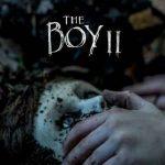 دانلود فیلم Brahms The Boy II 2020 برامس پسر 2 با زیرنویس فارسی سایت 4s3.ir