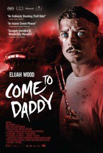 دانلود فیلم Come to Daddy 2019 بیا پیش بابایی با زیرنویس فارسی سایت 4s3.ir