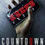 دانلود فیلم Countdown 2019 شمارش معکوس با زیرنویس فارسی سایت 4s3.ir