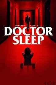 دانلود فیلم Doctor Sleep 2019 دکتر اسلیپ با دوبله فارسی سایت 4s3.ir