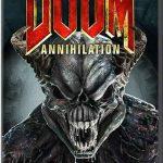 دانلود فیلم Doom Annihilation 2019 رستاخیز نابودی با زیرنویس فارسی سایت 4s3.ir