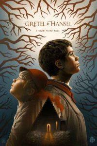 دانلود فیلم Gretel and Hansel 2020 گرتل و هانسل با زیرنویس فارسی سایت 4s3.ir