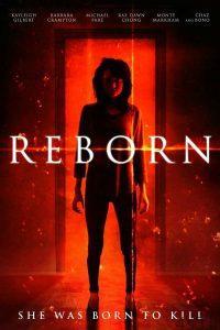 دانلود فیلم Reborn 2018 دوباره متولد شده با زیرنویس فارسی سایت 4s3.ir
