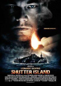 دانلود فیلم Shutter Island 2010 جزیره شاتر با دوبله فارسی سایت 4s3.ir