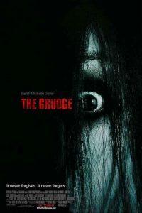 دانلود فیلم The Grudge 2004 کینه با دوبله فارسی سایت 4s3.ir