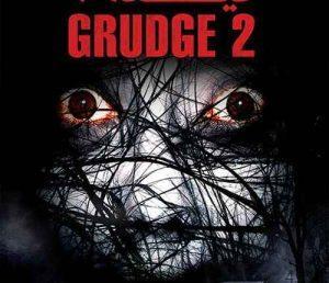 دانلود فیلم The Grudge 2 2006 کینه 2 با زیرنویس فارسی سایت 4s3.ir