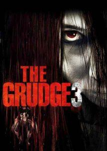 دانلود فیلم The Grudge 3 2009 کینه 3 با زیرنویس فارسی سایت 4s3.ir