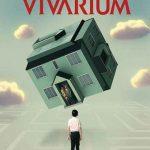 دانلود فیلم Vivarium 2019 حصار با زیرنویس فارسی سایت 4s3.ir