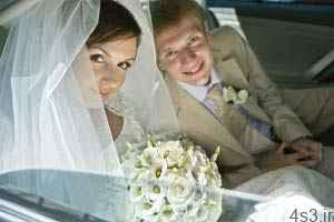 دردسرهای بههم رسیدن در ازدواجهای فامیلی! سایت 4s3.ir