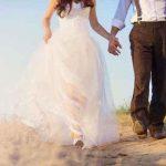 در ازدواج مشابه ها همدیگر را جذب میکنند یا متضادها؟ سایت 4s3.ir