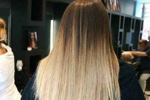 در خانه موهایتان را مش کنید سایت 4s3.ir