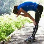 9 دلیل برای کمبود انرژی در تمرینات ورزشی سایت 4s3.ir
