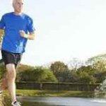 دوبار ورزش در هفته مشکلات بیماران شناختی را کاهش میدهد سایت 4s3.ir