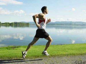 دویدن برای زانوها خوب است یا بد؟ سایت 4s3.ir