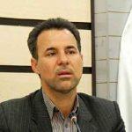 رئیس فراکسیون امید مجلس: نیروی انتظامی مسئولیت بخشی از کشتهشدگان آبان را بر عهده گرفته است سایت 4s3.ir