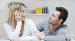 رابطهجنسی در دورانعقد چگونهباشد؟ سایت 4s3.ir